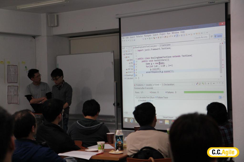 CCAgile30-CodingDojo-4