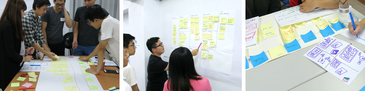UserStoryMapping-4